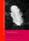Wereld in woorden. Geschiedenis van de Nederlandse literatuur 1300-1400 - Frits van Oostrom
