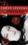 Onwetend - Chevy Stevens, Paul Witte