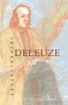 Understanding Deleuze (Cultural Studies) - Claire Colebrook
