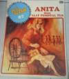 Anita dan Alat Pemintal Tua (Nina, #7) - Various