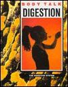 Digestion: The Digestive System - Jenny Bryan