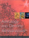 Astrology & Destiny - Sally Morningstar