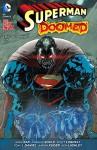 Superman: Doomed - Greg Pak, Aaron Kuder