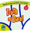 Made You Laugh for Kids: Truth or Dare! - Bob Moog