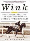 Wink - Edward Hotaling