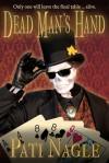 Dead Man's Hand - Pati Nagle