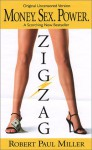 Zig / Zag - Robert P. Miller