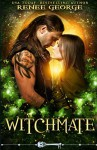 Witchmate: Skeleton Key - Renee George, Skeleton Key