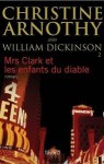 Mrs Clark et les enfants du diable - Christine Arnothy, William Dickinson