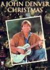 A John Denver Christmas - Cherry Lane Music Co