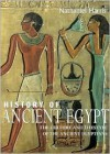 History Of Ancient Egypt - Nathaniel Harris