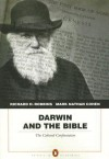 Darwin and the Bible: The Cultural Confrontation - Richard H. Robbins, Mark Cohen