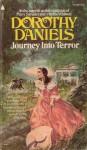 Journey Into Terror - Dorothy Daniels