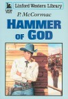 Hammer of God - P. McCormac