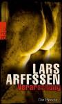 Verarschungdie Parodie - Lars Arffssen, Karolina Fell, Silke Jellinghaus, Katharina Naumann