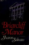 Briarcliff Manor - Sharon Salvato