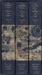 The Complete Letters of Vincent Van Gogh - Vincent. VAN GOGH