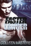 Faster Longer - Colleen Masters