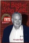 The Best Of John Keel - John A. Keel
