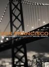San Francisco: 30 Postcards - Michal Venera