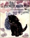 A Flower From Dinah - Marguerite Vance