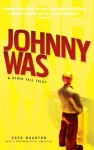 Johnny Was & Other Tall Tales - Greg Wharton