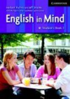 English In Mind 3 Student's Book Egpytian Edition: Volume 0, Part 0 - Herbert Puchta, Richard Carter, Jeff Stranks