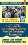 Nouvelle Internationale (Nouvelle Internationale , No 5) - Michel Prairie