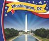 Washington, DC - Mari Kesselring