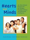 Hearts and Minds: An Afterschool Program for Developing Reading Literacy and Emotional Intelligence - Susanna Palomares, Rowland Trish, Rowland Kelly