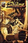 Shidima Volume 1 - Adrian Tsang, Warui Namekemono
