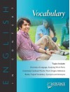 Vocabulary - Saddleback Educational Publishing, Saddleback Educational Publishing
