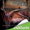 Mitternachtsbisse (Chicagoland Vampires 3) - Chloe Neill, Elena Wilms, Audible GmbH