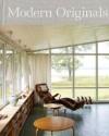 Modern Originals: At Home with MidCentury European Designers - Leslie Williamson
