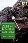 Zen and Japanese Culture - D.T. Suzuki