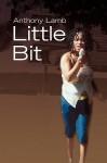 Little Bit - Anthony Lamb
