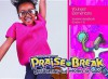 Praise Break: Younger Elementary Student Handbook: Celebrating the Works of God! - Abingdon Press