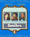Smiles [With Paperback Book] - Alma Flor Ada, F. Isabel Campoy