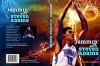 Jammin' with Steven Adams (Reading Warriors Book 3) - David Riley