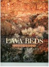 Lava Beds National Monument - Susan Lamb