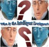 Who is the Intelligent Designer? - Jay Hall