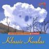 Klassic Koalas: Ancient Aboriginal Tales in New Retellings - Lee Barwood