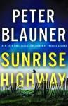 Sunrise Highway - Peter Blauner