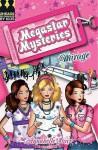 Mirage (Megastar Mysteries) - Annabelle Starr