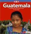 Guatemala: A Question and Answer Book - Mary Englar