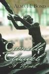 Camille Claudel - Alma Bond