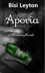 Aporia - Bisi Leyton