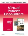 Virtual Patient Encounters for Paramedic Practice Today: Above and Beyond - Barbara J. Aehlert