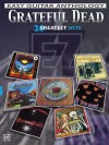 Grateful Dead -- Easy Guitar Anthology: 20 Greatest Hits - Grateful Dead, Warner Bros