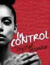 In Control - Crystal Serowka